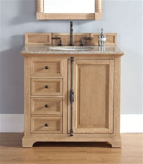 cottage style bathroom vanities homethangs com has introduced a guide to using wood