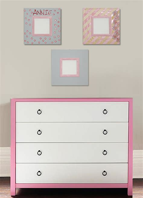 home dzine home decor 4 easy ways to decorate with wallpaper home dzine home decor 3 easy ways to make picture frames