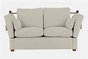 knole sofa knole classic style sofa wesley barrell