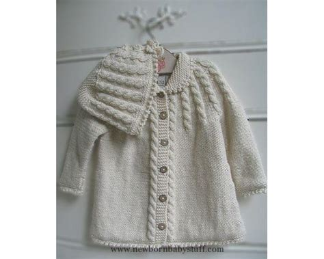 knitting pattern sweater girl baby knitting patterns zia tia organic hand knit cable