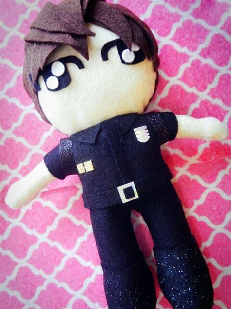 Hp Kpop Custom Bts Bangtan Boys Dope Fullprint Banyak Tipe Hp kpop bts jungkook bangtan boys plushie plush doll
