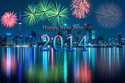 happy new year 2014 quot big quot ed konefe