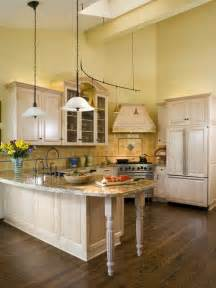ceiling high kitchen cabinets pickled knotty pine home design ideas pictures remodel and decor