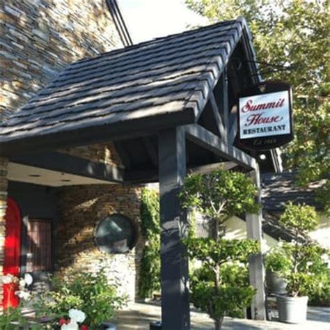 summit house steakhouses fullerton ca yelp