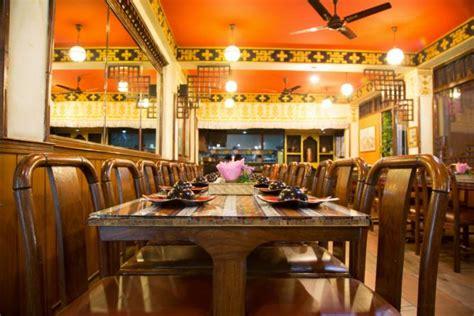 menu design nepal the 10 best places to eat in kathmandu nepal
