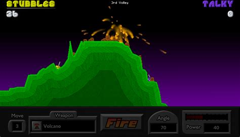 pocket tanks deluxe apk pocket tanks deluxe apk 295 weapons zippyshare
