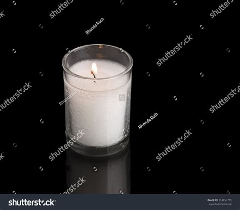 when to light yahrzeit candle 2017 when do you light the yahrzeit candle www lightneasy net
