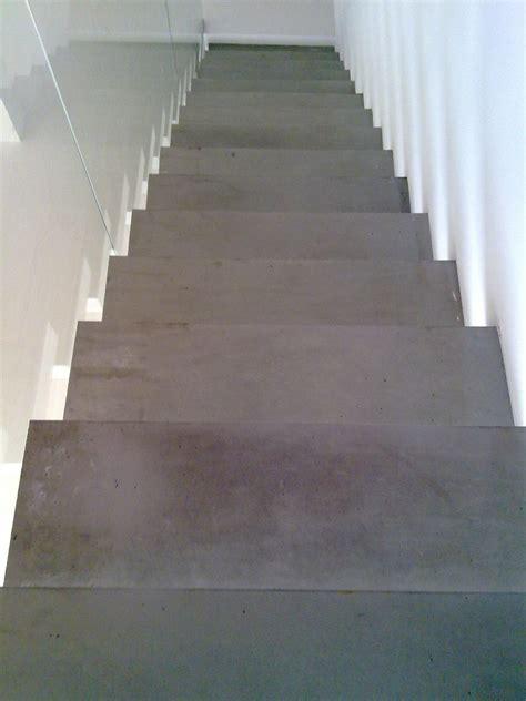 siller treppen kragarmtreppe aus beton betontreppen siller treppen