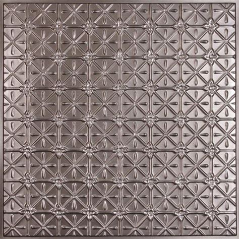 Tin Ceiling Tiles Continental Tin Ceiling Tiles