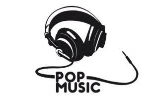 genres pop maestros movements