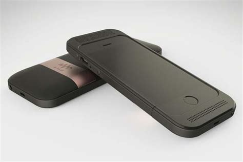 Speaker Iphone 6 Plus iphone 6 plus and iphone 6 with speakers and backup battery gadgetsin