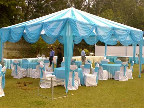 shower outdoors dubai linkers wedding solutions wedding wedding planner