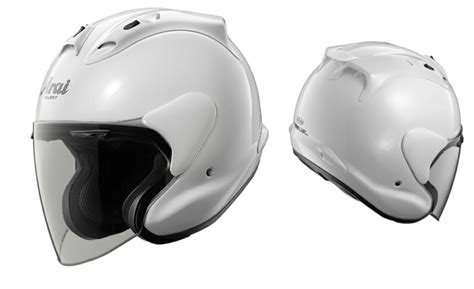 most comfortable helmet motomalaya page 189 of 495 news updates and mods