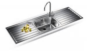 Franke kitchen sinks and taps newhairstylesformen2014 com