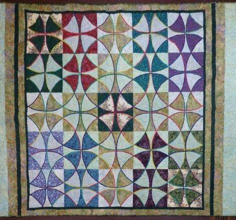 Free Mystery Quilt Patterns by Celtic Mystery Quilt Pattern Quilts Patterns