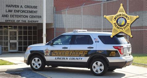 lincoln county sheriffs office lincoln county sheriff s office concealed weapon permit
