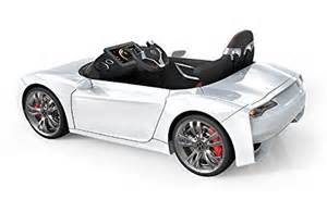 Electric Vehicles For 11 Year Olds Cool Electric Cars Toyboxchest These Are Awesome