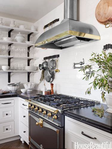 la cornue kitchen designs 14 best images about la cornue on pinterest the smalls