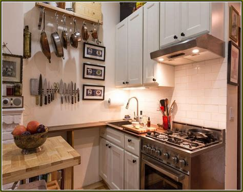 kitchen cabinets indiana cabinet outlet richmond indiana mf cabinets