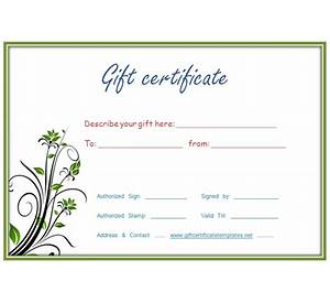 Golfing certificate gift template images certificate design and golf certificate template free certificate street free award golf certificate template free 93 golf gift certificate pronofoot35fo Choice Image