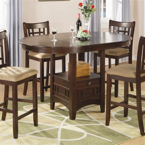 cherry dining room sets for sale roof panels for patios