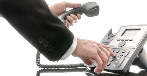 best pbx the best pbx system for small business
