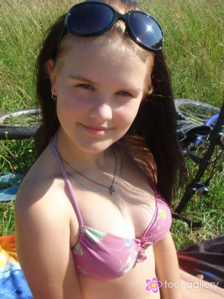 young little girl vichatter photo 39709 teen gallery the best free jailbait and