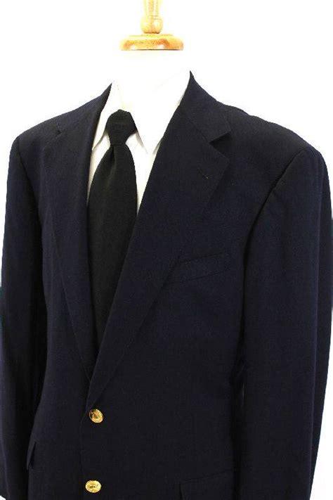 Sport Shoes Trand 1818 gold sport coat on shoppinder