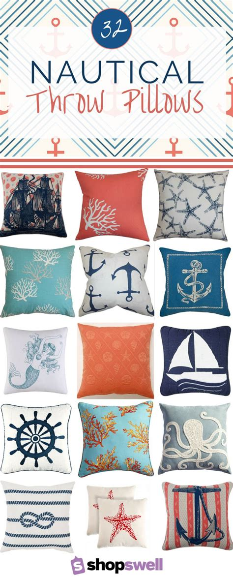 nautical themed bedroom furniture 25 best ideas about nautical bedroom on