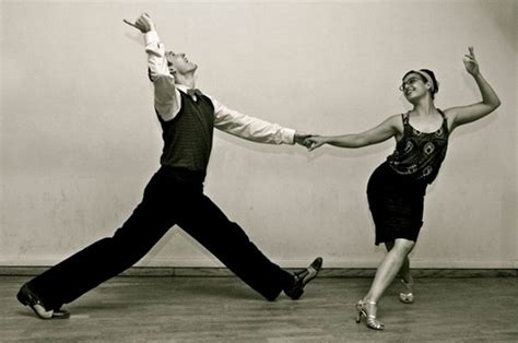 lindy hop swing dance dance genre buzz the american swing out sensation of the