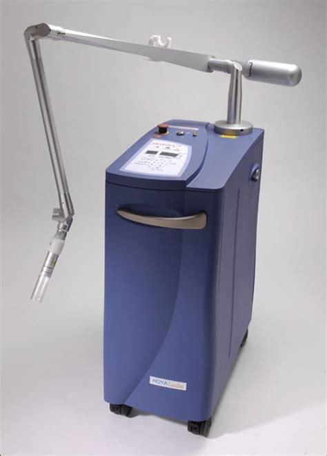 medlite laser tattoo removal used hoya con bio medlite c6 laser machine for sale from