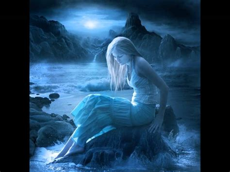 The Soul Of The loreena mckennitt the of the soul