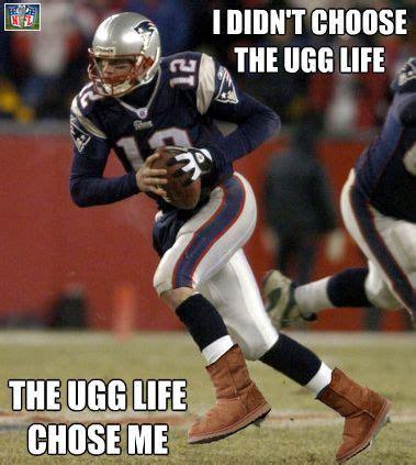 Funny Tom Brady Meme - nfl memes on tumblr