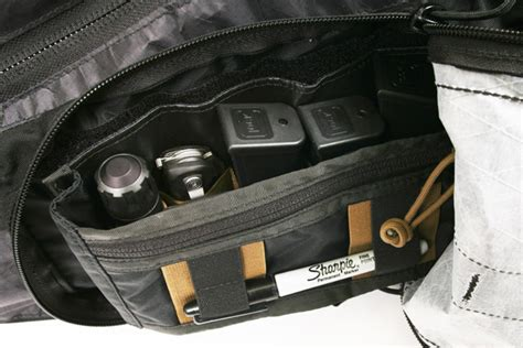tactical carry on bag tactical tailor concealed carry sling bag out soon