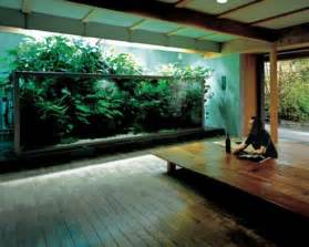 fish tank house takashi amano house style aquarium wallpaper fishy fantasies pinterest aquariums