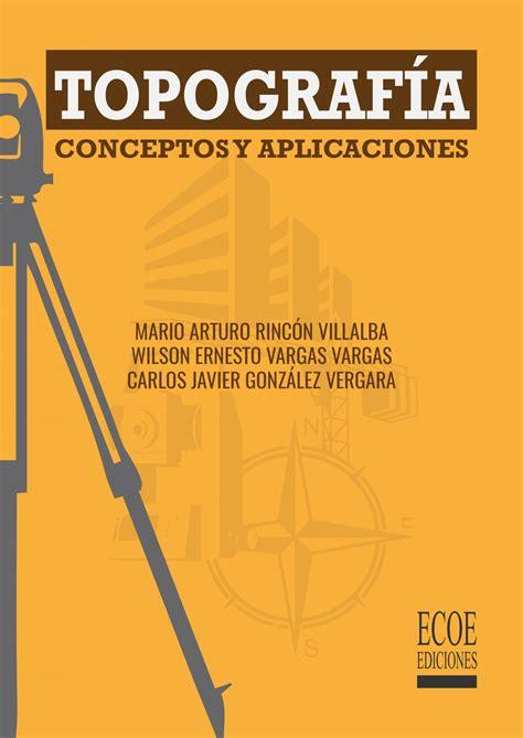 manolito gafotas 0761457305 libros de topografia general pdf gratis libro geografia general descargar gratis pdf