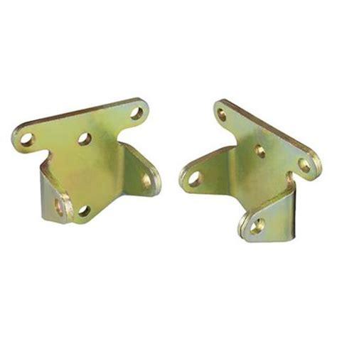 sbc motor mounts speedway sbc chevy v8 solid steel motor mounts