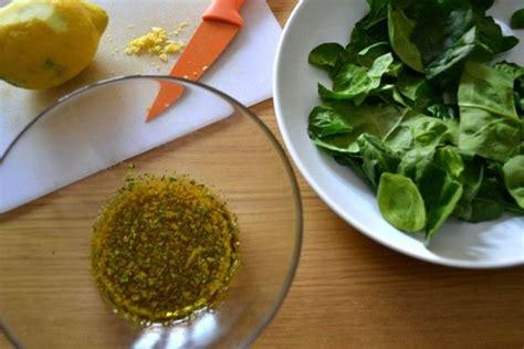 aderezos  ensaladas aderezos  ensaladas