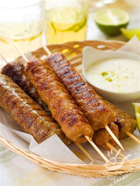 cucina turca ricette oltre 25 fantastiche idee su ricette di cucina turca su