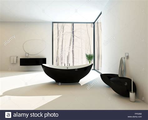 black and white bathroom suites contemporary black bathroom suite with a boat shaped