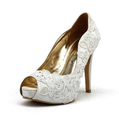 bridal flat shoes australia garden ivory white wedding shoes ivory white bridal
