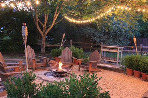 Backyard Paradise Ideas Best 25 Backyard Paradise Ideas On