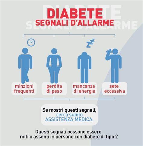 alimenti per diabetici tipo 2 dieta per diabetici cibi da evitare
