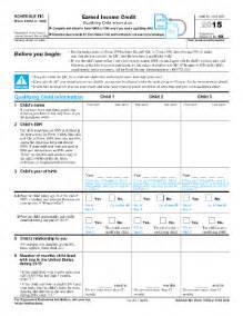 1040ez earned income credit worksheet abitlikethis