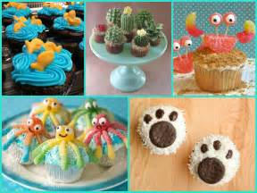 easy cupcake decorating ideas easy cupcake decorating ideas tips tricks