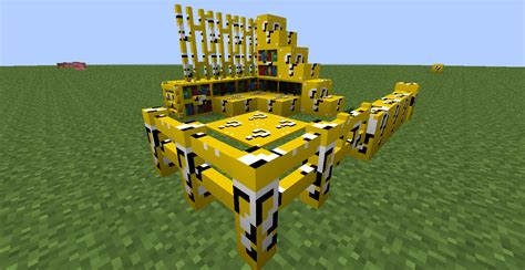 decorations in minecraft images decorations mods projects minecraft