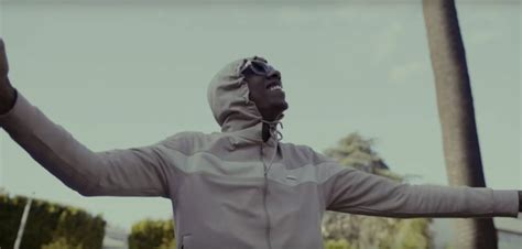 Ussy Mo mostack ussy ussy official drop dead