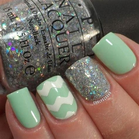 craft nail scotch tape zebra print manicure 209 best can t nail me down lines images on pinterest