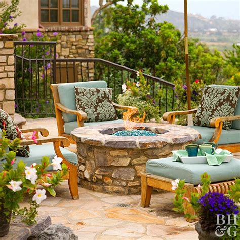 9 budget friendly backyard ideas better homes gardens