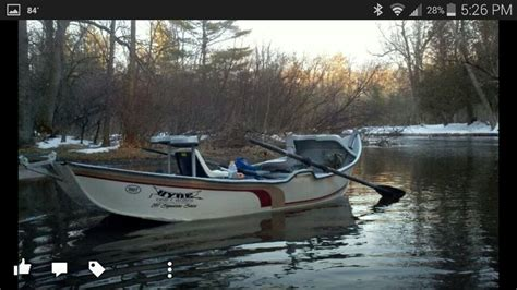 hyde drift boats facebook hyde drift boat on pierre marquette fly fishing